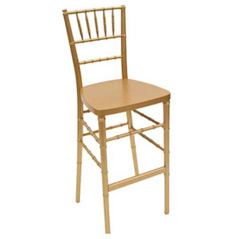 gold-chiavari-bar-stool