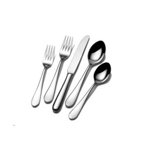 silver-flatware