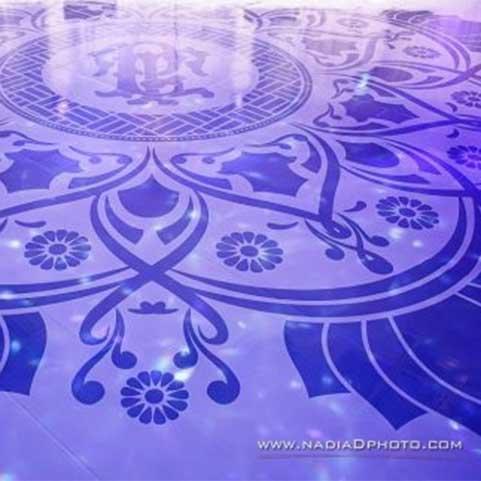 vinyl-dance-floor-cover