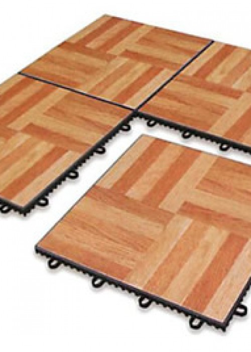 Custom dance floor cover lawson event rentals for Wood floor pieces