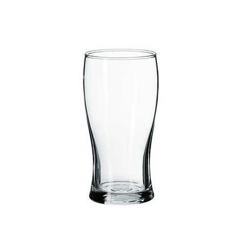 pub-glass-rental