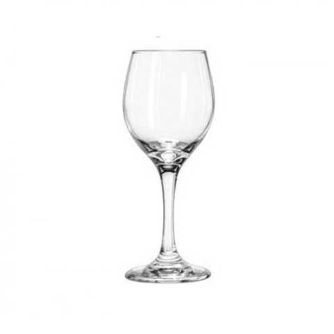 wine-glass-for-rent