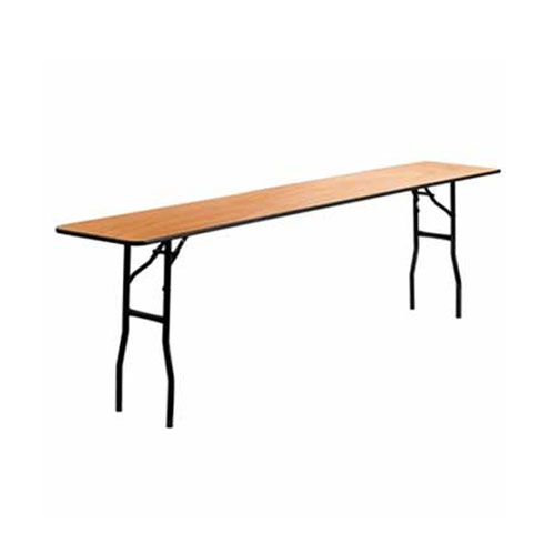 folding-table-small