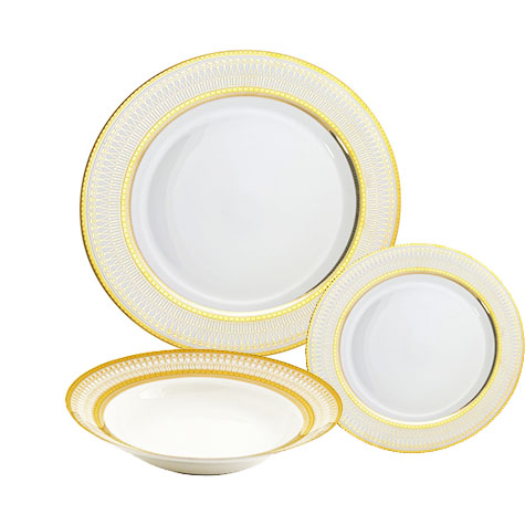 Katherine China Set
