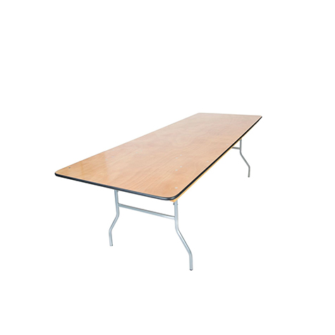 kings-table-for-rent